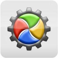 DriverMax 11.19.0.37 Crack With Key Download [Mac & Win]