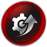 IObit Driver Booster Pro 8.4.0.432 With Crack [Latest]