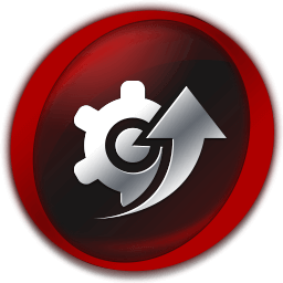 IObit Driver Booster Pro 7.5.0.741 With Crack [Latest]