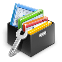 Uninstall Tool 3.5.9 Build 5660 Crack + Serial Key Free Download