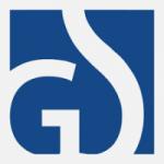 GridinSoft Anti-Malware 4 Crack + Serial Key Latest [2019]