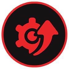 IObit Driver Booster 7.0.2.409 Crack & Keygen 2019 [Latest]