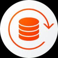 Ashampoo Backup Pro 15.03 Crack & Serial Number Free Download