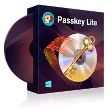 DVDFab Passkey Crack With Registration Keygen