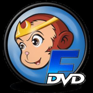 DVDFab 11 Crack With Keygen Free Download
