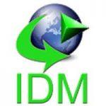 Internet Download Manager 6.38 Build 25 Keygen Download [ Latest 2021 ]