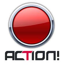 Mirillis Action! 3.10.0 Crack + Full Keygen 2019 Latest [Mac + Win]