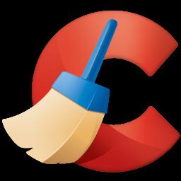 CCleaner PRO 5.64.7613 Crack Keygen Full Free Version