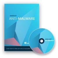 GridinSoft Anti-Malware 4.1.89 Crack 2021 Latest Download
