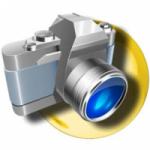 HyperSnap 8.17.00 Crack + Serial Key Free Download