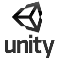 Unity Crack With Registration Key Free Download Latest