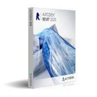 Autodesk Revit 2021 Crack Product Key Full Activator Free