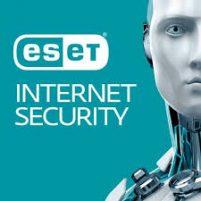ESET Internet Security 14 Crack + License Key 2020 Download