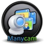 ManyCam Crack Full Latest Version Download [2021]