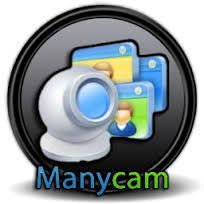 ManyCam 7.8.1.16 Crack Full Latest Version Download [2021] Here!