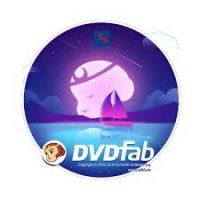 DVDFab 12.0.2.4 Crack + Registration Key 2021 [Mac + Win]