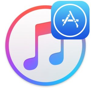 iTunes 12.10.5 Build 12 Crack With License Key Free Download 2020