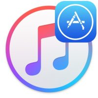 iTunes 12.10.9 Build 3 Crack With License Key Download 2020