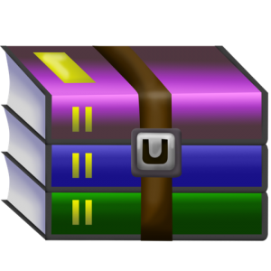 WinRAR 5.91 Crack Full Activation Key Free Download 2020