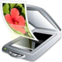 VueScan 9 Crack + Keygen Full Version [Latest] 2020