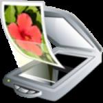 VueScan Pro 9.7.54 Crack Full Serial Number   Keygen 2021