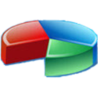 AOMEI Partition Assistant 9.0 With Crack Full Key [Latest]