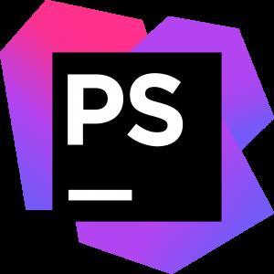 PhpStorm Crack + Activation Code & License Key Download
