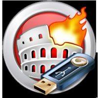 Nero Burning ROM 2021 Crack Plus Serial Key Torrent Download