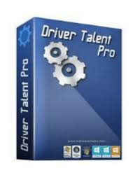 Driver Talent Pro 8.0.0.6 Crack with Activation Keygen 2020