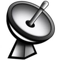 ProgDVB Pro 7.39.5 Crack + Activation Key Free Download