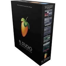 FL Studio 20.6.2 Crack + Reg Key [100% Working] 2020