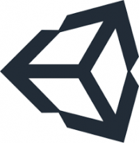 Unity 2020.2.4 Full Crack With License Key Is Here! [Latest]