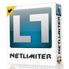 NetLimiter Pro 4.0.57.0 Crack With Serial Key [Latest] 2020