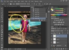 Adobe Photoshop 2020 Build 21.1.2 Crack + Serial Key (Full Version)