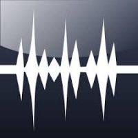 WavePad Sound Editor 12 Crack With Registration Code [2021]