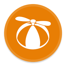 Little Snitch 4.5.1 Crack Full With License Key Free Download {2020}