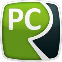 ReviverSoft PC Reviver Crack + License Key Download