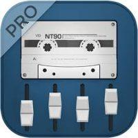 n-Track Studio 9 Crack + Serial Key Free Download [2020]