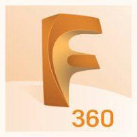 Autodesk Fusion 360 Crack Activation Number [2020]