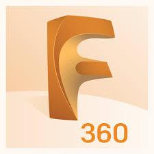 Autodesk Fusion 360 2.0.07463 Crack Activation Number [2020]