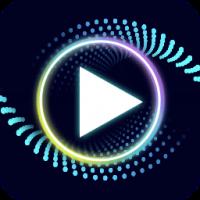 CyberLink PowerDVD Ultra 21.0.1519.62 Crack With Key 2021