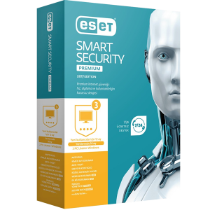 Eset Smart Security 14 0 22 0 Crack With Activation Key 2021