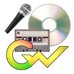 GoldWave 6.51 Crack + Keygen Latest Full Version [2020]
