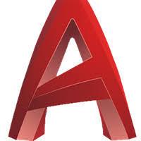 Autodesk AutoCAD 2021 Crack + Keygen Free Download