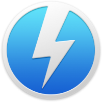 DAEMON Tools Lite 10 Crack + 2020 Serial Number