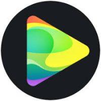 DVDFab Media Player Crack Keygen Is Here! [LATEST]