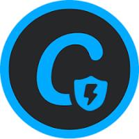 Advanced SystemCare 14.1.0.204 Crack License Key [2020]