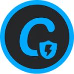 Advanced SystemCare Crack License Key [2020]