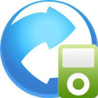 Any Video Converter 7.0.5 Crack Full Latest [2020]