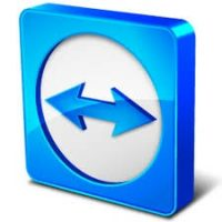 TeamViewer 15 License Key & Crack Full Free [2021]